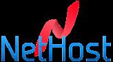 Nethost