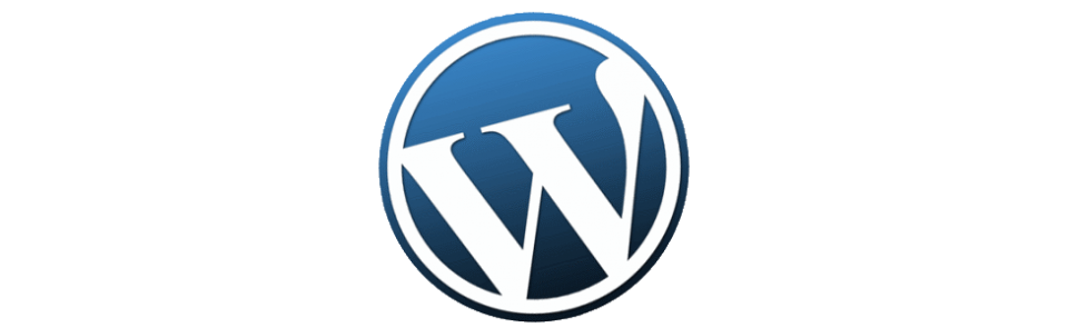 WordPress Webhotelli